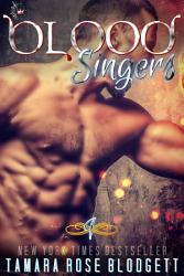 Blood Singers Book PDF