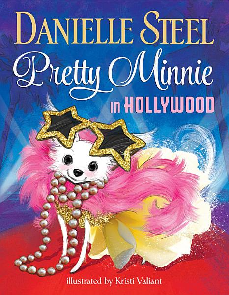 Download Pretty Minnie in Hollywood Book