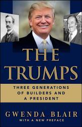 The Trumps Book PDF