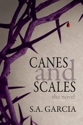 Canes and Scales: Edition 2