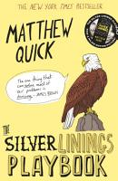 The Silver Linings Playbook PDF