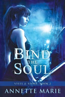 Download Bind the Soul Book
