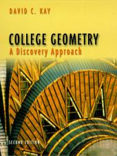 College Geometry: A Discovery Approach, Edition 2