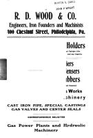 Brown s Directory of American Gas Companies     PDF