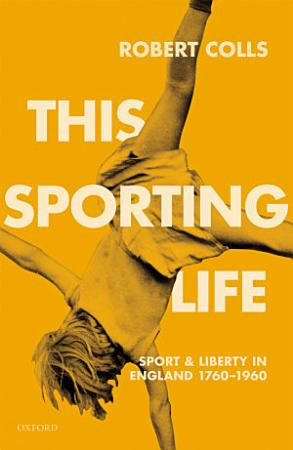 This Sporting Life PDF