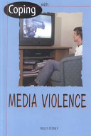 Coping with Media Violence PDF