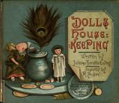 Doll's House Keeping
