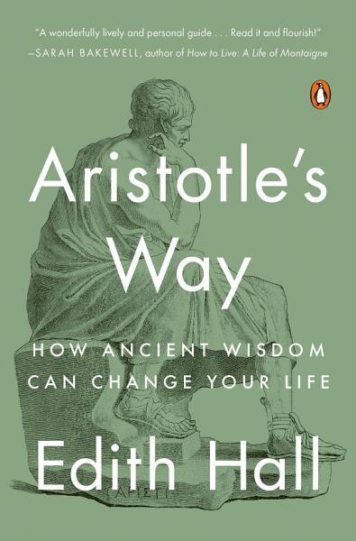 Download Aristotle s Way Book