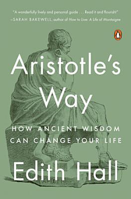 Aristotle s Way