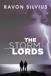 The Storm Lords