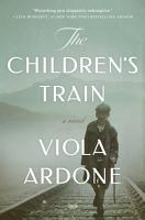 The Children s Train PDF