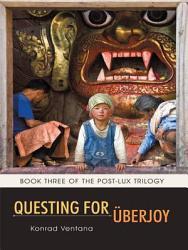 Questing For Berjoy Book PDF