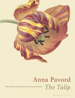 The Tulip PDF