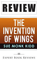 Book Review of the The Invention of Wings PDF