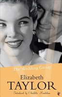 The Wedding Group PDF