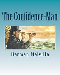 The Confidence Man Book PDF