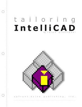 Tailoring IntelliCAD PDF