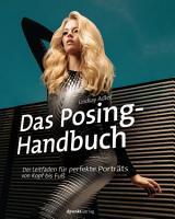 Das Posing Handbuch PDF