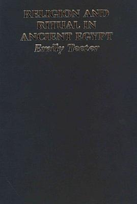 Religion and Ritual in Ancient Egypt PDF