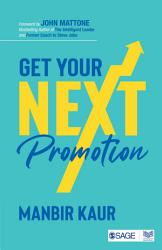 Get Your Next Promotion PDF