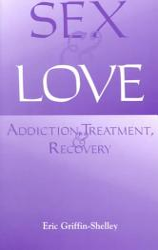 Sex And Love Book PDF
