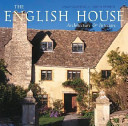 The English House PDF