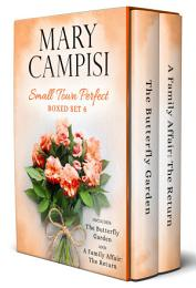 Small Town Perfect Boxed Set 6