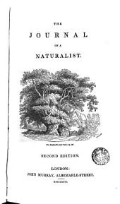 The Journal of a Naturalist