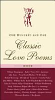 101 Classic Love Poems PDF
