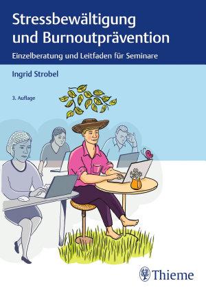 Stressbew  ltigung und Burnoutpr  vention PDF