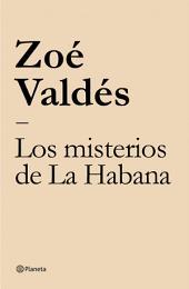 Los misterios de La Habana