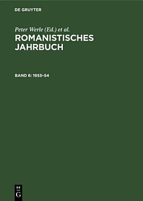 1953   54  PDF