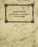 South Wind - Norman Douglas