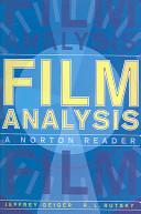Film Analysis Book