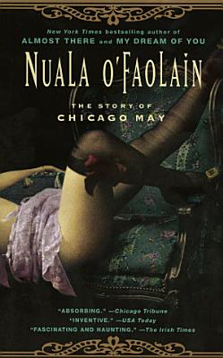 The Story of Chicago May PDF