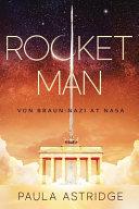 Rocket Man PDF