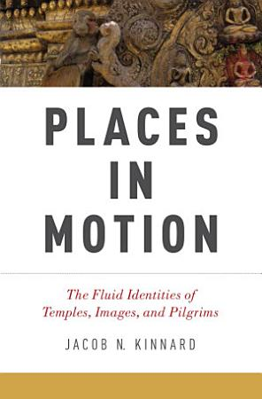 Places in Motion PDF