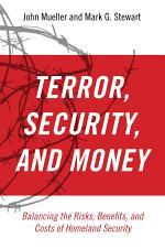 Terror, Security, and Money