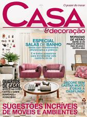 Casa & Decoração Ed.97