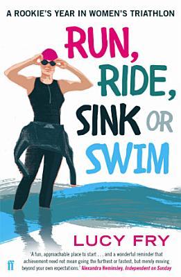 Run  Ride  Sink or Swim PDF
