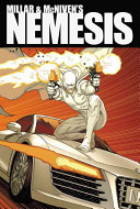 Millar   McNiven s Nemesis