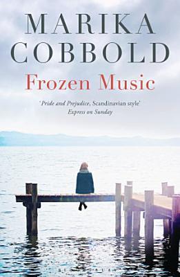 Frozen Music PDF