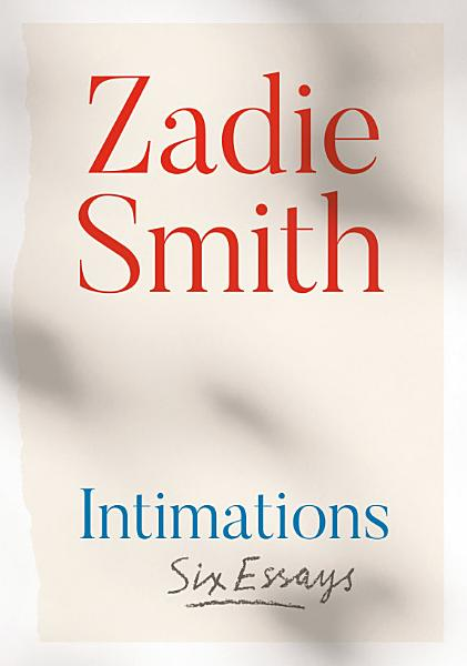 Download Intimations Book