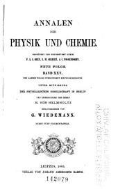 Annalen der Physik