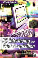 PC Interfacing and Data Acquisition PDF