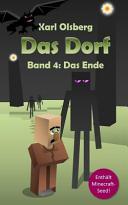 Das Dorf Band 4 PDF