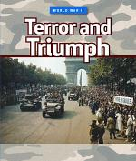 Terror and Triumph