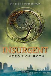 Insurgent (Catalan edition)