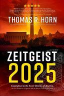 Zeitgeist 2025