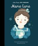 Marie Curie PDF
